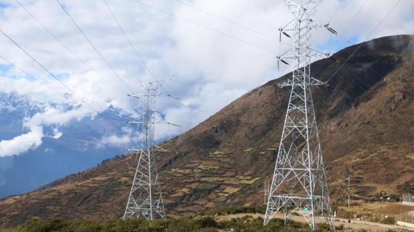 Gobierno colombiano destinará 15 millones de dólares para financiar proyectos e instalación energética