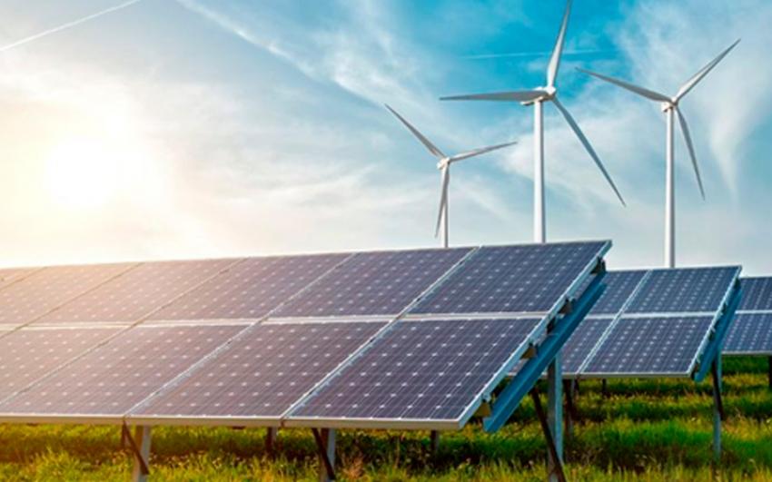 """Director de la CREG: """"A pesar de la Pandemia, esperamos que la transformación energética se lleve a cabo sin mayores tropiezos"""""""