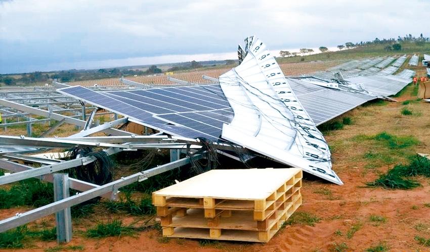 El peligroso juego entre calidad vs precio en sistemas fotovoltaicos