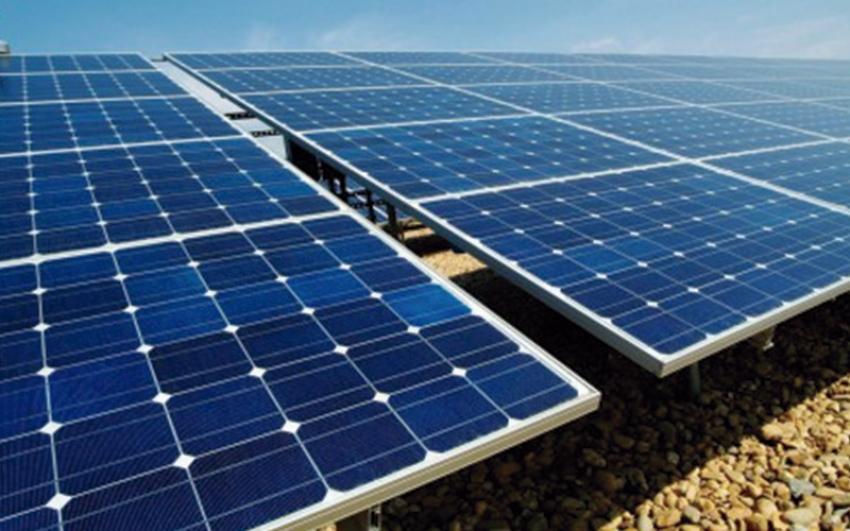 La Universidad El Bosque estrenará celdas fotovoltaicas para disminuir su impacto ambiental.