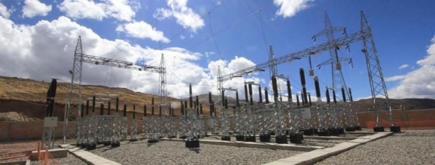 En Perú, Minem llevará energía eléctrica a más de 93 mil personas