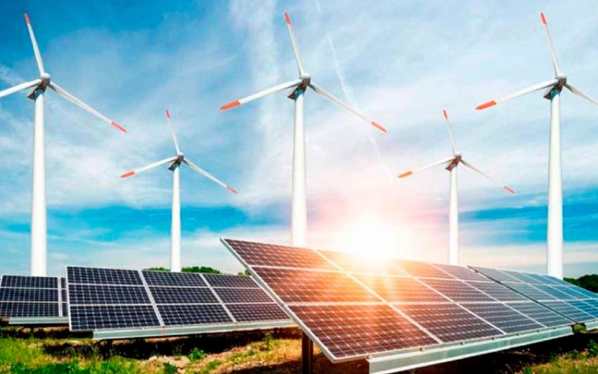 Colombia anuncia oportunidades con hidrógeno, eólicas y nueva subasta energética.