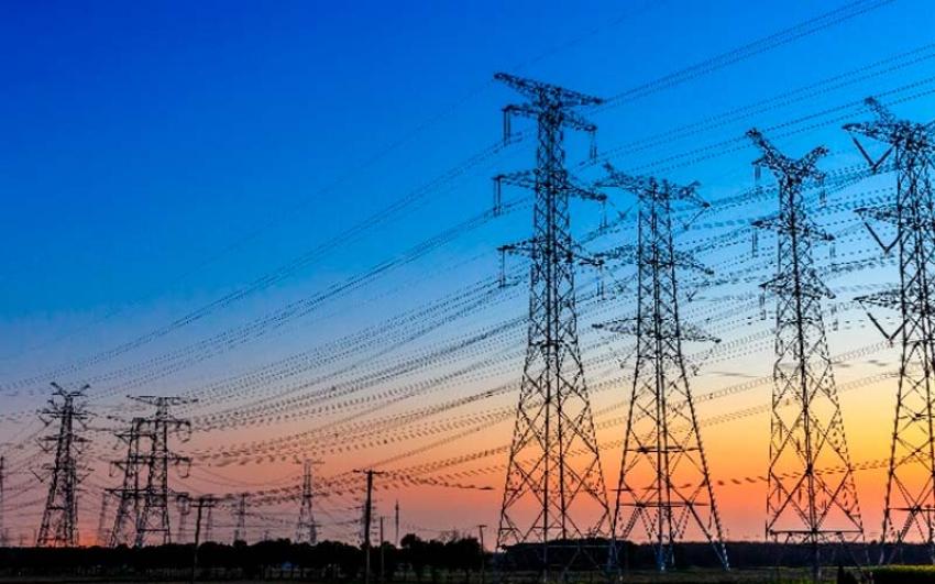 Firma colombiana de abogados nominada a premio por proyecto de financiación de energía