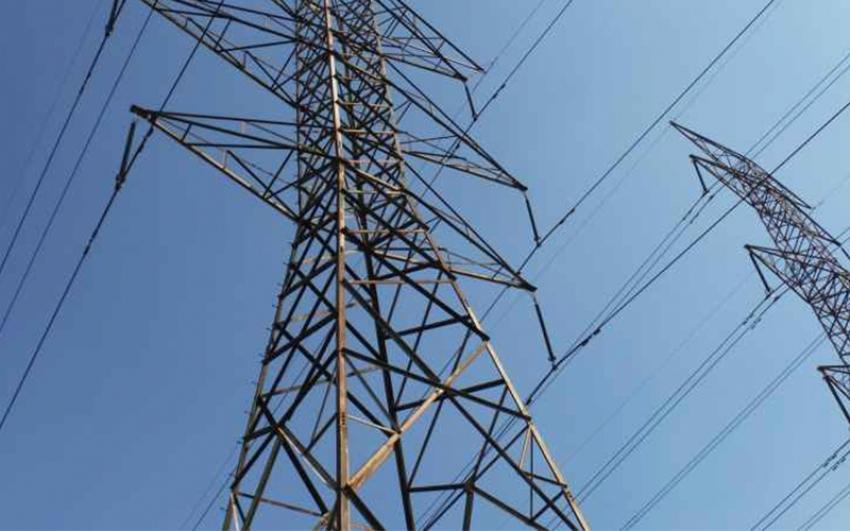 Colombia realiza nuevas inversiones eléctricas para el Caribe