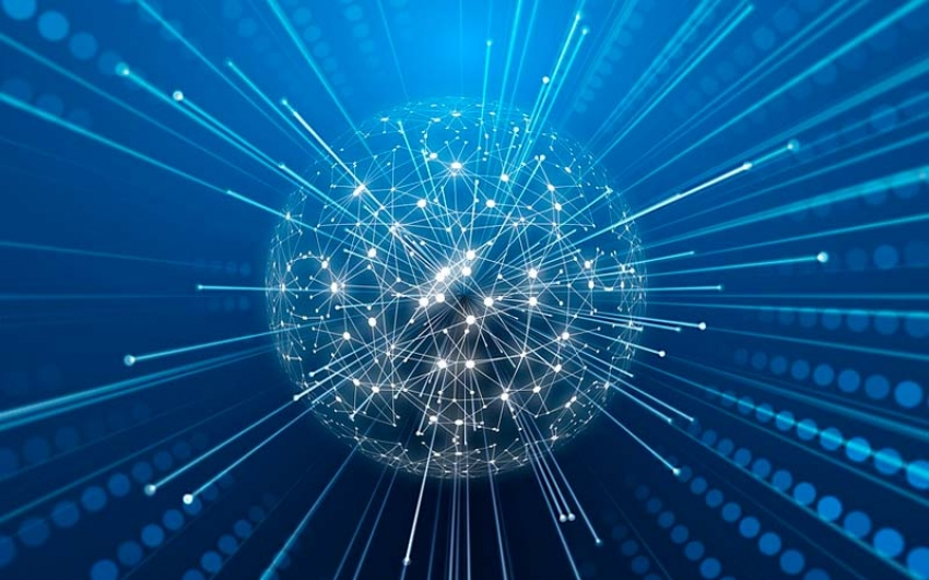 Transformación Digital y Organizacional en las Empresas