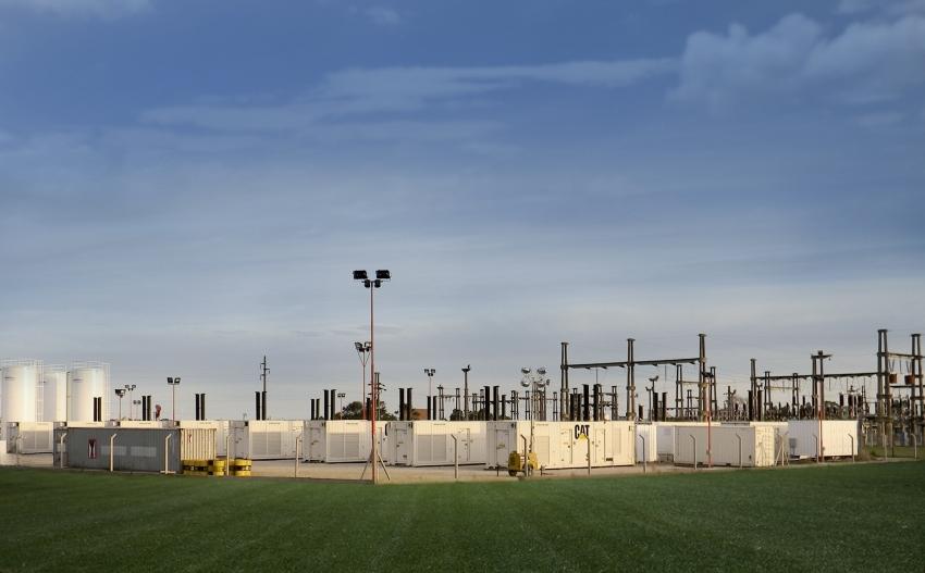 Renovatio y MPC Energy Solutions firman primer acuerdo de compraventa de energía