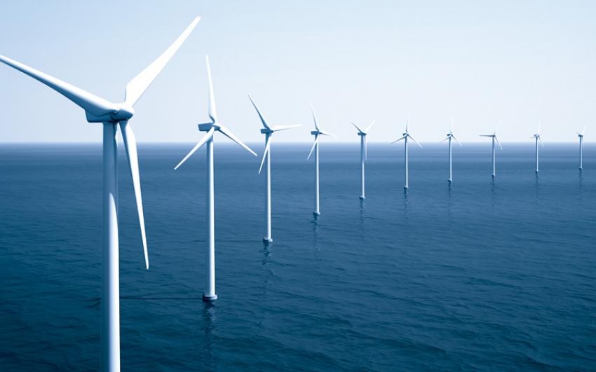 Brasil es el país del mundo con una matriz energética menos contaminante.
