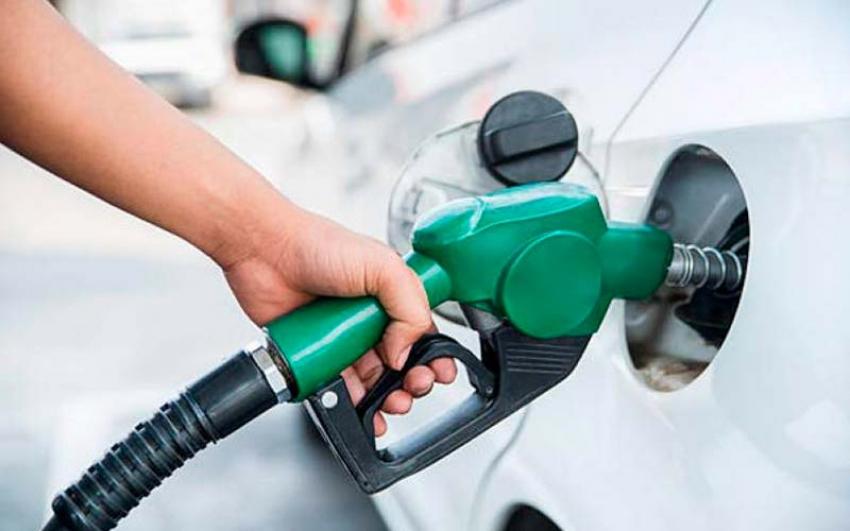 A partir de julio la CREG será la entidad encargada de publicar los precios de referencia de los combustibles