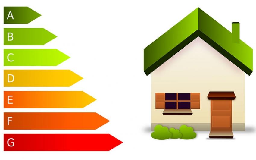 Iluminación y Eficiencia: claves ante los retos de Transición Energética