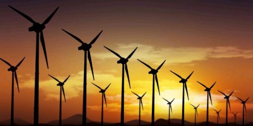 En México Siemens Gamesa y Enel Green Power incrementan inversión en energía eólica.