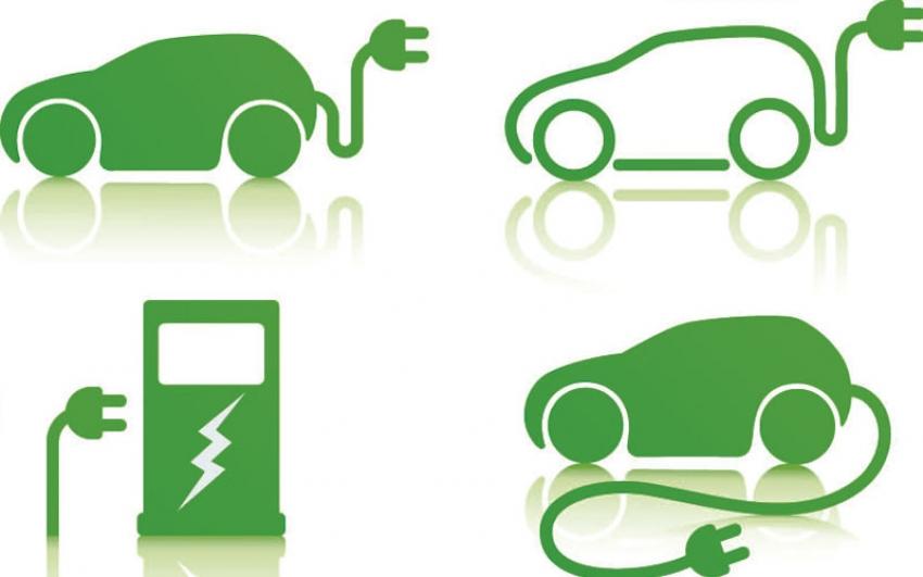 Electromovilidad una innovación eficiente y verde como el dinero, ¡a tu alcance hoy!