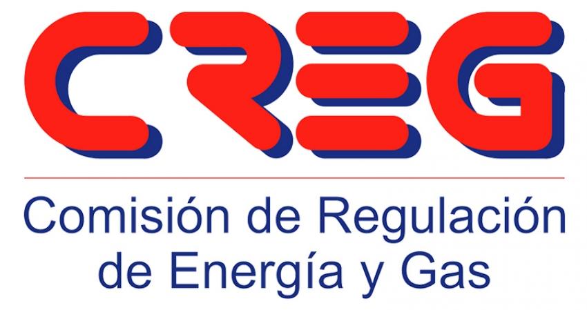 La CREG pone a disposición de la ciudadanía el plan de acción, plan anticorrupción y de atención al ciudadano 2019.